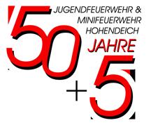 Webseite der FF Hohendeich - Freiwillige Feuerwehr Hamburg